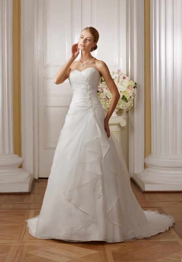 Wedding Saloon :: Свадебные платья Кострома - Свадебные платья и