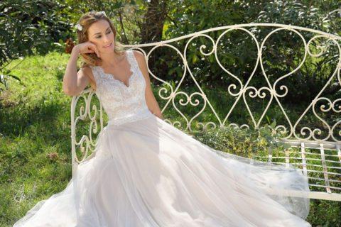 De Witte Markies Bruidsmode Specialist
